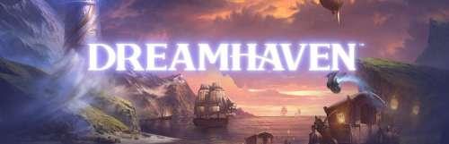 Mike Morhaime rassemble d'autres anciens de Blizzard sous la bannière Dreamhaven