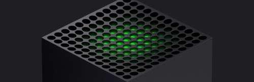 Xbox series x - Xbox Series X|S : la carte d'extension de stockage de Seagate coûtera 220 dollars