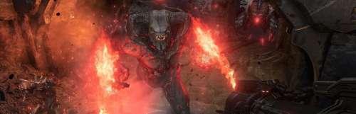 DOOM Eternal s'annonce dans le Xbox Game Pass pour le 1er octobre