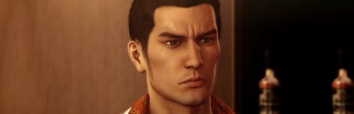 Sega trouve des producteurs pour un film Yakuza