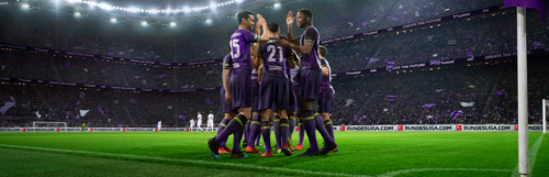 Football Manager 2021 se déclinera à partir du 24 novembre sur PC, Mac, Xbox, Switch, iOS et Android