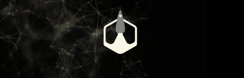 NetEase investit dans Build a Rocket Boy, le studio de Leslie Benzies