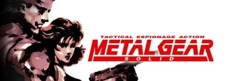 Des classiques Metal Gear, Castlevania et Contra sont disponibles sur GOG