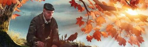Gammes kultes - Les Gammes Kultes se mettent aux couleurs de l'automne