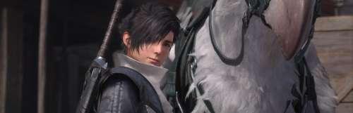 Tokyo game show 2020 (tgs) / playstation 5 / ps5 - Naoki Yoshida revient sur l'annonce de Final Fantasy 16 sur PS5