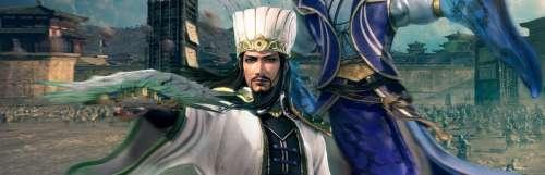 Tokyo game show 2020 (tgs) - Dynasty Warriors 9 reviendra peut-être en mieux dans Empires