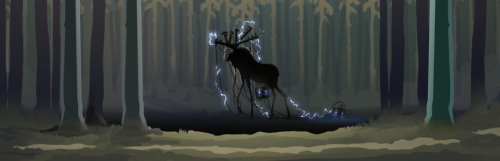 Rain Games annonce le développement de Teslagrad 2