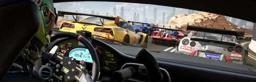 Xbox Game Pass : Brütal Legend et Forza Motorsport 7 rejoignent DOOM Eternal
