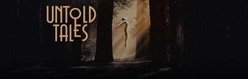 Des anciens de Techland fondent l'éditeur Untold Tales