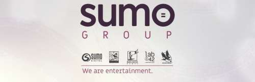 Sumo Group s'offre le studio Pipeworks et approche du millier d'employés