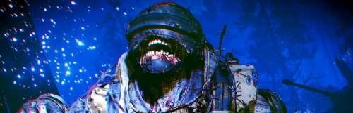 Le mode Zombies de Call of Duty : Black Ops Cold War se dévoile