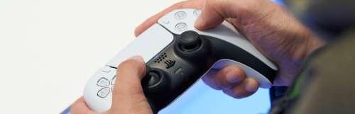 Playstation 5 / ps5 - PS5 : de nouvelles photos venues du Japon et une console silencieuse