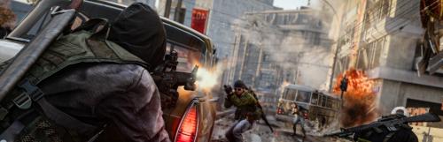La bêta de Call of Duty : Black Ops Cold War se signale en vidéo