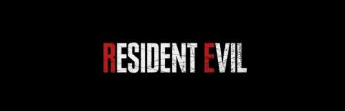 Capcom officialise un nouveau film Resident Evil