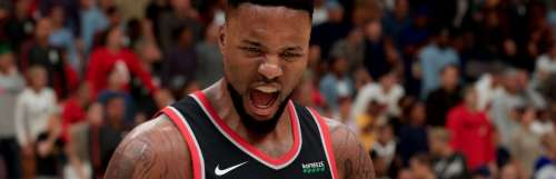 Playstation 5 / ps5 / xbox series x - NBA 2K21 : 2K Games détaille ce qui change sur PS5 et Xbox Series X|S