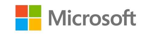 Microsoft et GameStop annoncent un partenariat stratégique
