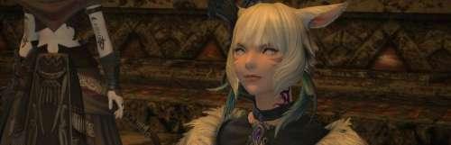 Playstation 5 / ps5 - Final Fantasy 14 sur PS5 : patience, dit Naoki Yoshida