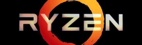 Dossier - Ryzen 5000 : ce qu'il fallait retenir de la conférence AMD