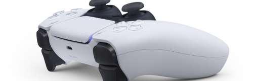 Playstation 5 / ps5 - PS5 : Sony dévoile la liste des jeux PS4 non rétrocompatibles