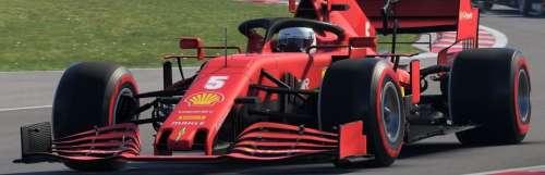 Ghost of Tsushima et F1 2020 passent la barre des 200 000 ventes en Allemagne