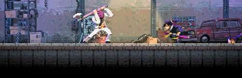 Xbox Game Pass : Tales of Vesperia et Katana Zero sont dans le prochain lot