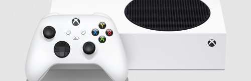 Xbox series x - Rétrocompatibilité : Fallout 4 fait partie des jeux tournant en 60 images par seconde sur Xbox Series S