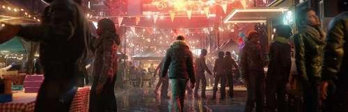Playstation 5 / ps5 - Spider-Man : Miles Morales parle technique et nouveautés