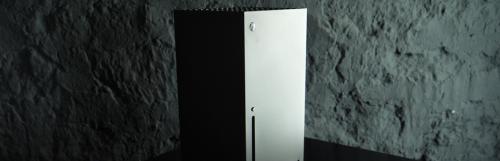 Matez mon matos - Design, chargements, ventilation, manette et rétrocompatibilité : premiers avis sur la Xbox Series X de Microsoft