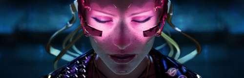 Crunch chez CD Projekt : un nouveau témoignage livre un éclairage cru sur le développement de Cyberpunk 2077