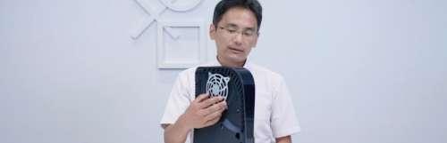Playstation 5 / ps5 - PS5 : des mises à jour du firmware pour la ventilation de la console