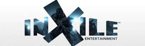Le prochain AAA d'inXile Entertainment pourrait bien avoir des petits relents d'Arcanum