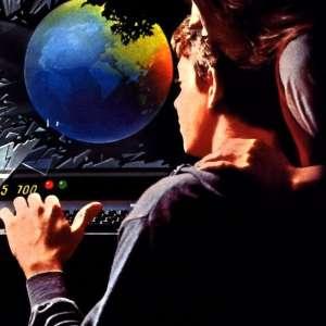 Dossier - Nés sous le signe de la catastrophe : les jeux vidéo et la fin du monde