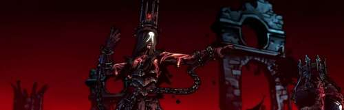 Darkest Dungeon 2 réservera son accès anticipé à l'Epic Games Store