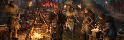 Ubisoft Connect : Ubisoft va généraliser le cross-play et la cross-progression