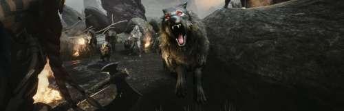 Le conflit entre l'éditeur et les développeurs de Rune II s'étend à Bethesda