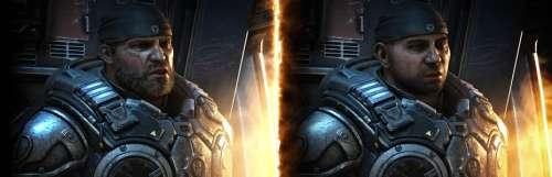 Xbox series x - Gears 5 : des nouveautés pour le 10 novembre et un DLC solo pour Noël