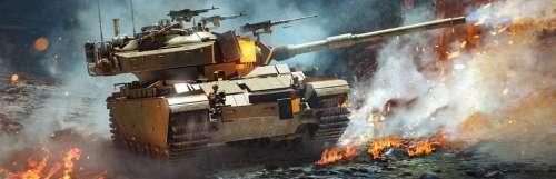 Playstation 5 / ps5 / xbox series x - War Thunder confirmé sur PS5 et Xbox Series X|S en 4K et 60 images par seconde