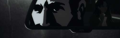Faute de succès commercial, Night Call ne finira pas sa course sur PS4