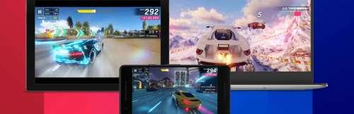 Facebook Gaming rejoint la grande fête du cloud gaming