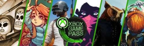 Scourgebringer, Celeste, PUBG : Microsoft révèle les prochains titres à rejoindre le Xbox Game Pass