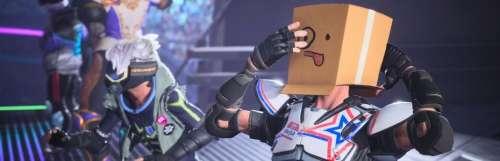Playstation 5 / ps5 - PS5 : Destruction AllStars sortira finalement en février 2021 et dans l'abonnement PlayStation Plus