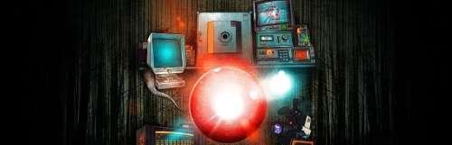 Devolver publie l'expérimental Stories Untold sur PS4 et Xbox One