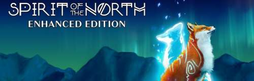 Spirit of the North sortira sur PS5 dans une Enhanced Edition