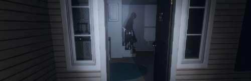 Tournez manette - En attendant Halloween, on a frissonné en chassant des démons dans Phasmophobia