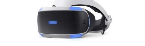 Playstation 5 / ps5 - PS5 et PS VR : voici comment obtenir l'adaptateur pour la PlayStation Camera