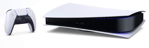 Reconfinement : Micromania communique sur les réservations de PS5