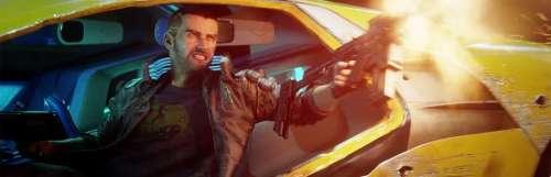 Report de Cyberpunk 2077 : CD Projekt pointe du doigt l'optimisation du jeu sur PS4 et Xbox One