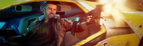 Report de Cyberpunk 2077 : CD Projekt pointe du doigt l'optimisation du jeu sur PS4 et Xbox One