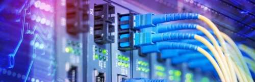 Reconfinement : les opérateurs télécoms se disent préparés