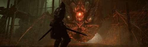 Playstation 5 / ps5 - Demon's Souls sur PS5 proposera plus de 180 vidéos pour aider les joueurs